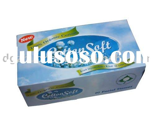 paper soap packing box (low price)