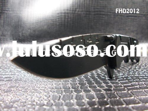 pocket knife with stainless steel material