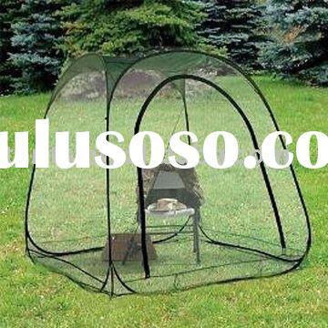 pop up tent (folding tent, mosquito net tent,sun room tent , tent manufacturer ,out door tent, scree