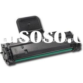 recycling toner cartridge compatible samsung laser printer ml2010