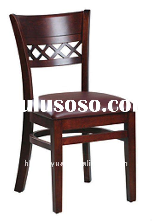restaurant used dining room tables and chairs