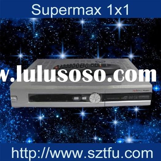 Supermax 9200 receiver for sale - Price,China Manufacturer,Supplier