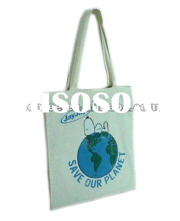 shopping bag,nonwoven shopping bag