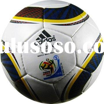 size 5, high quality match balls and training balls