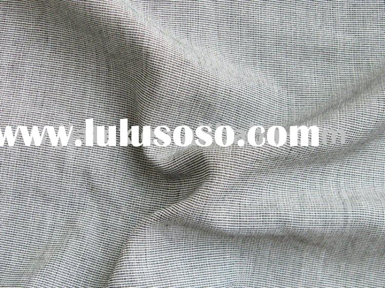 Tencel fabric by the yard and at discount prices. Tencel knit, Tencel woven, sueded tencel, washed tencel, tencel prints. This is where you can buy tencel fabric and fabrics online.