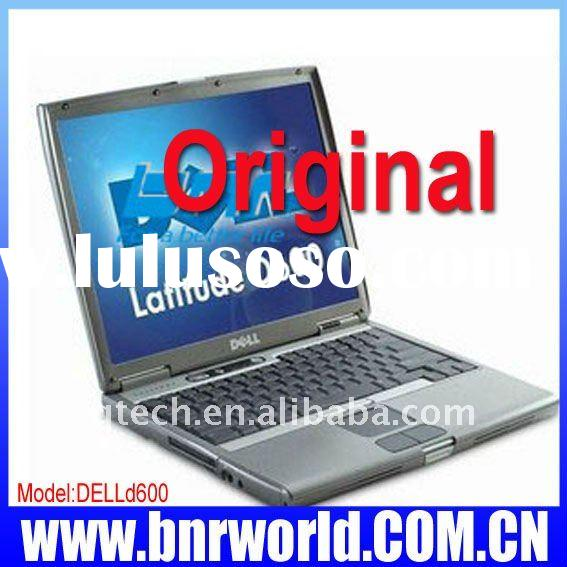 the brand original used laptop/tester