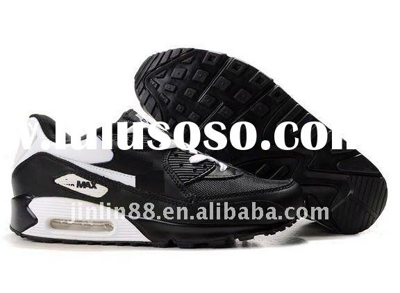 top quality shoes hottest selling cheap colorful sports shoes