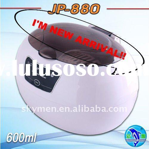 ultrasonic jewelry cleaner, good gift for customers
