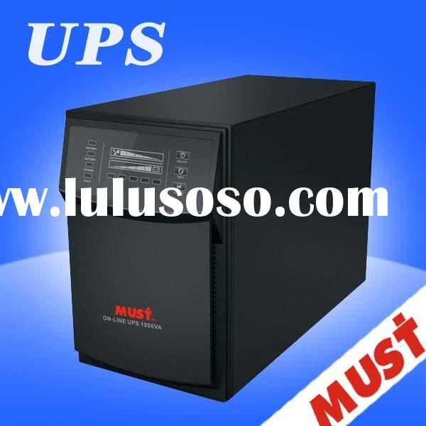ups for computers battery protection,overload,unbalanced loads,,,