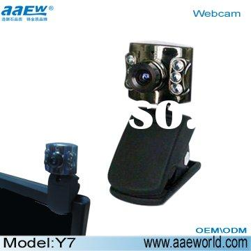 Webcam Driver for sale - Price,China Manufacturer,Supplier 1385550