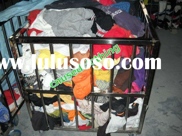 used wear, secondhand clothes, used clothes, used bags, used shoes, wiping cloth, wipping rags