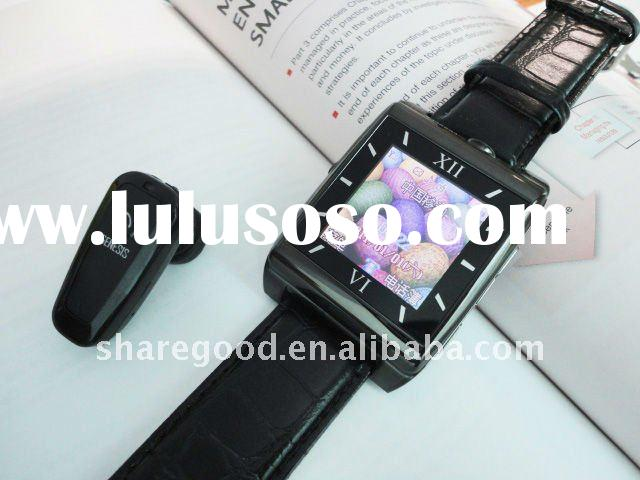 watch mobile phone V5