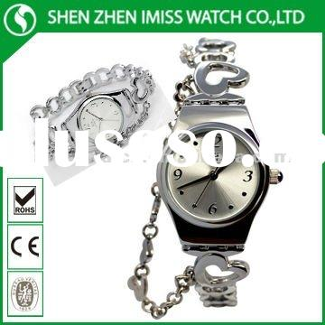 watches top brand for women(BD-71098)