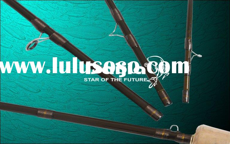 wholesale price fly fishing rod fy-70 high quality fishing tackle