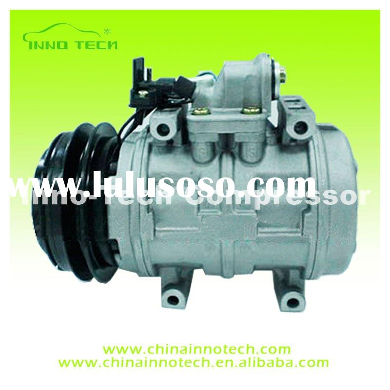 10P17C AUTO COMPRESSOR FOR MERCEDES BENZ