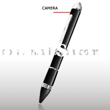 1280x960 High Definition Motion Detection Pen Camera