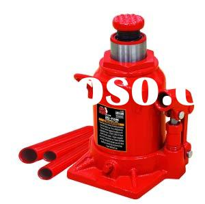 2t Low Profile Hydraulic Jack Mechanic Floor Jack For Sale