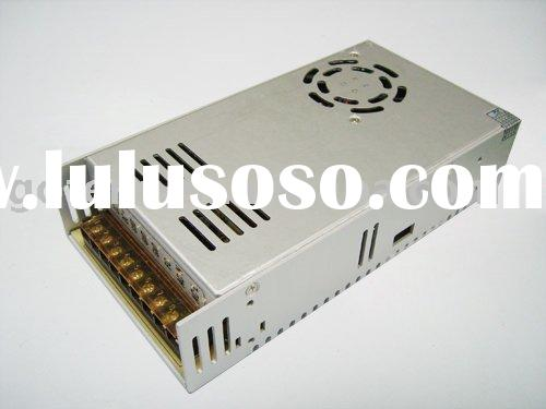 12V 30A switching Power Supply