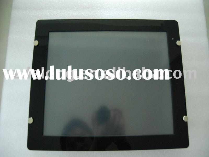"15"" open frame LCD Monitor (Industrial monitor)"