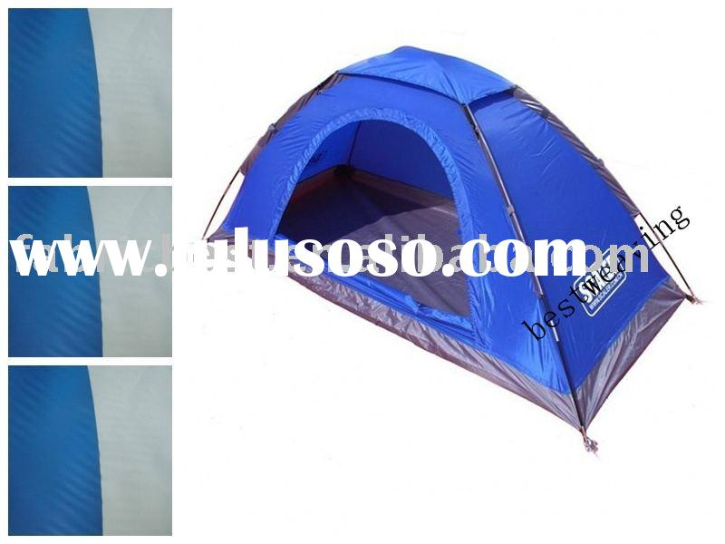 190T polyester textile