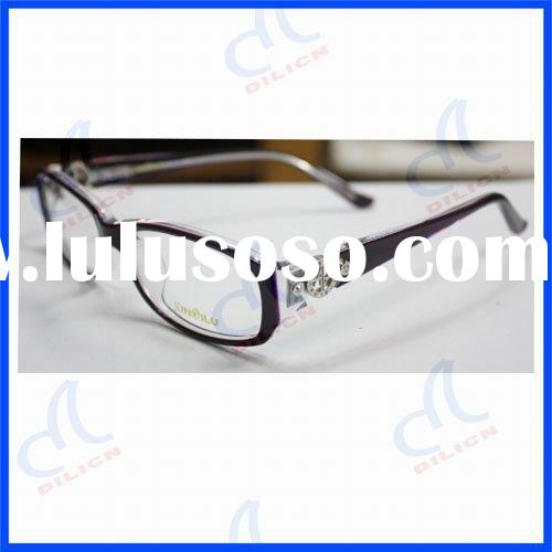 2011 Hot Stylish Glasses Frame For Men