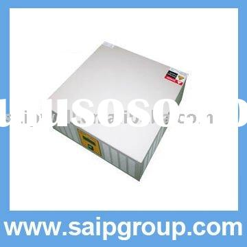 2011 NEW wind solar hybrid inverters,solar panel inverter