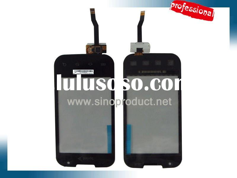 2011 New For Samsung R920 LCD Touch Screen