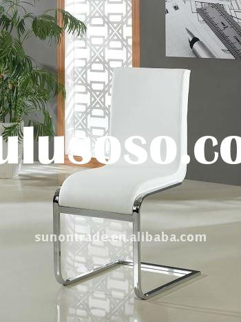 2011 modern design home furniture dining chair