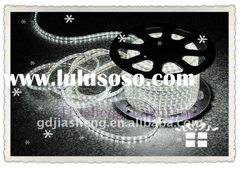 2011 remote control rgb led strip light