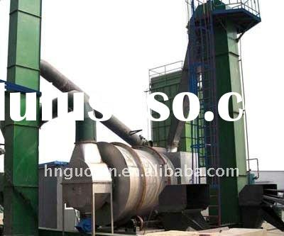 2011 small investment bagasse dryer at cheap price with high efficiency