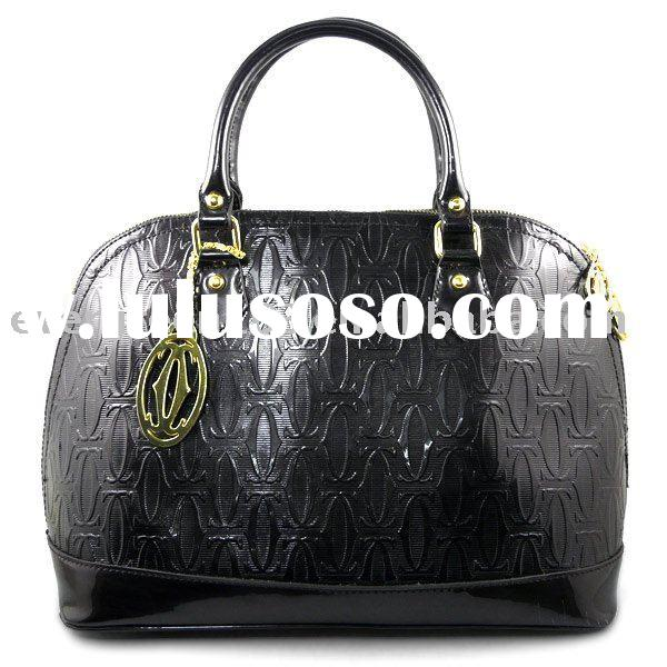 2011 wholesale brand name designer handbags original (8022)