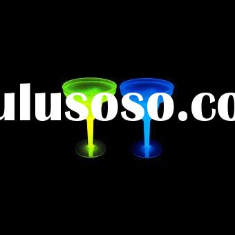 2011 wholesale glow in the dark cup