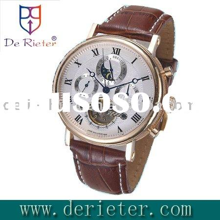 2012 Automatic watch for men