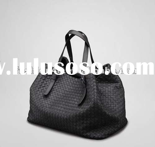2012 Famous Brand Name Designer Handbags