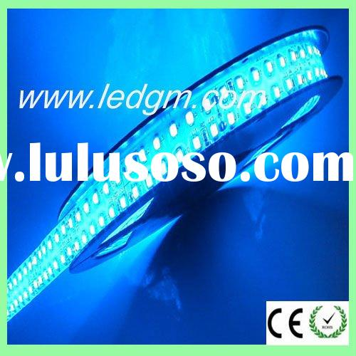 2012 LED strips with 1200leds