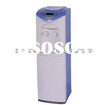 2012 New Arrival Hot Sale Hot & Cold Water Dispenser