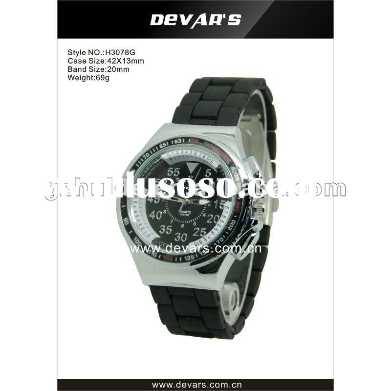 2012 The Newest and Hottest Vogue watches,watches men,wrist watch,