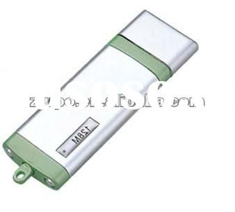 2012 fashion wireless usb flash drive with 512mb 1g 2g 4g 8g 16g