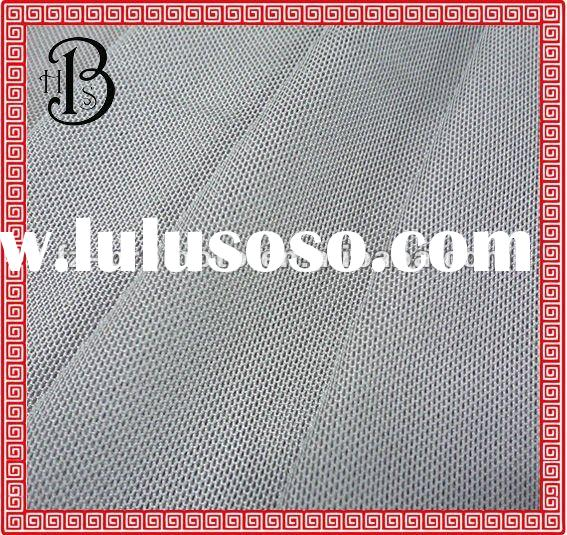 2012 new style CONDUCTIVE Silver knitted fabrics