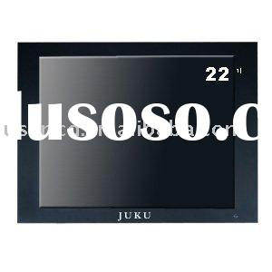 22 inch touchscreen monitor( capacitive)