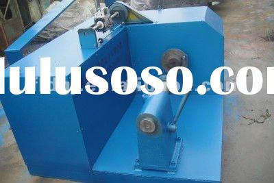 24D super copper fine wire drawing machine (13years factory)