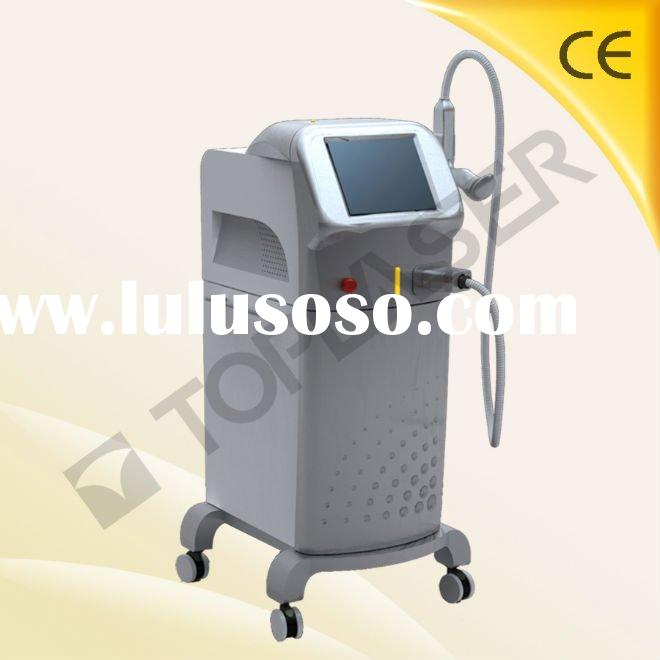 2940 pixel fractional laser surgery equipment