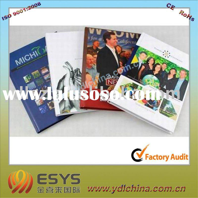 "2.4"" /4.3"" TFT screen Video In Print greeting card"