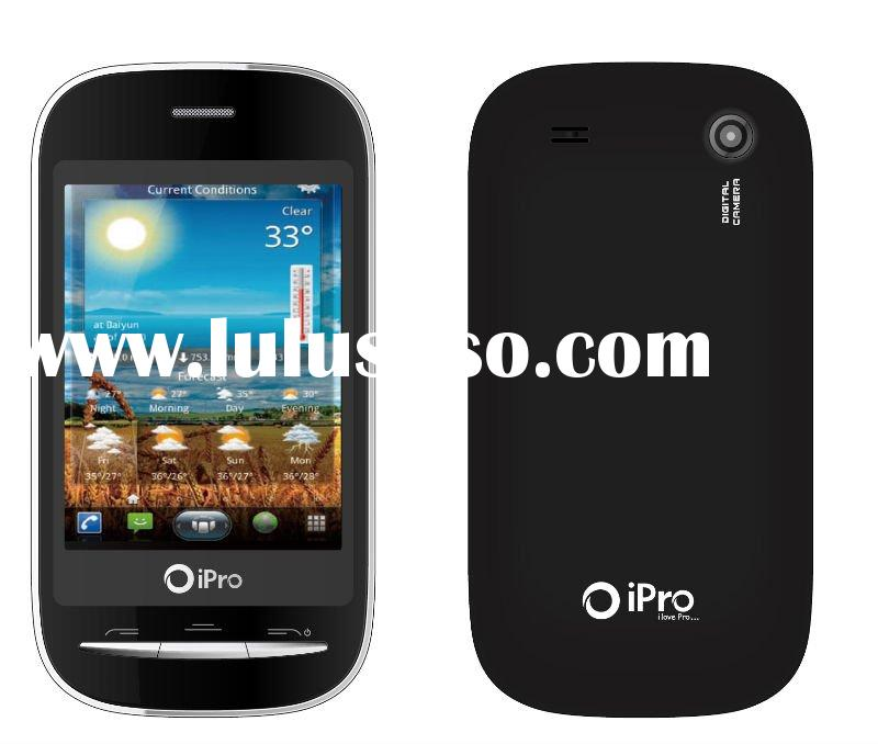 2.8 inch lcd screen ,tv,MSN,dual sim mobile phone q70