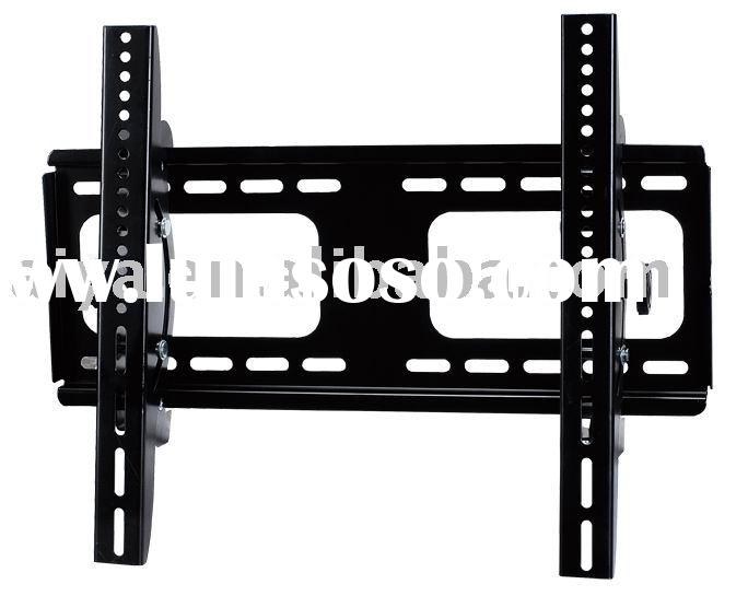 "32""-42"" LCD TV wall bracket,tv wall mount"