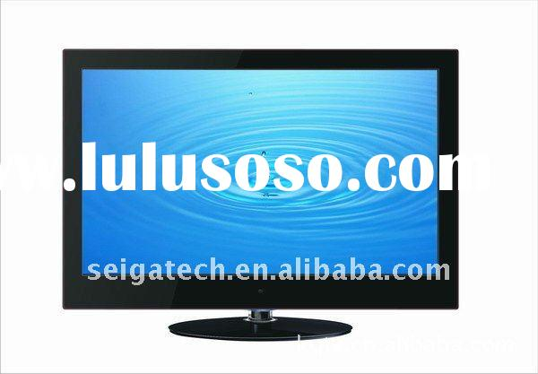 32 inch LED PC TV Touch All in One Computer with Intel Atom D525 Dual Core 1.8GHz