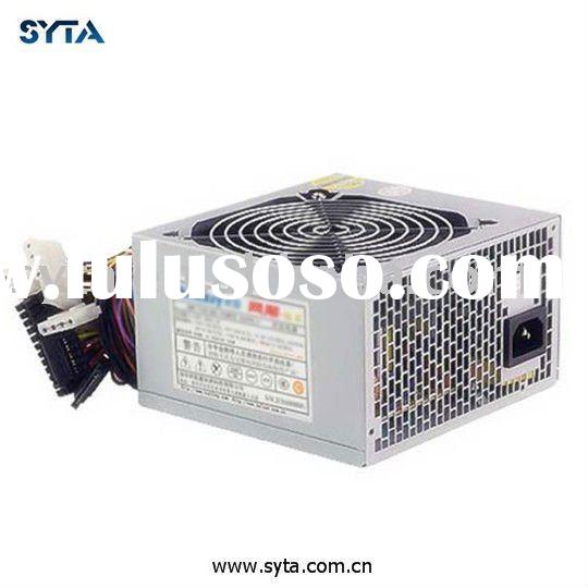 350W ATX 12V 2.31 PC desktop computer case atx power supply