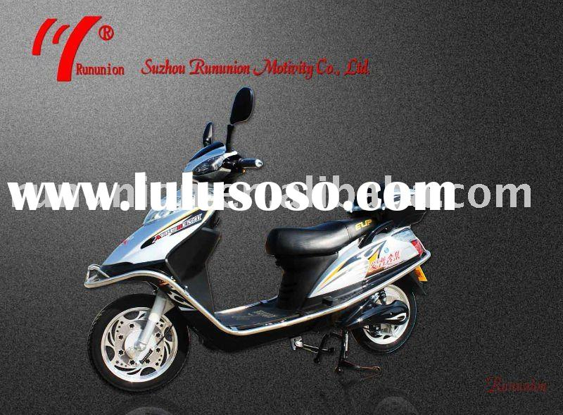 350w electric auto bike ,electric scooter,electric moped,bicycle wheels,battery bike