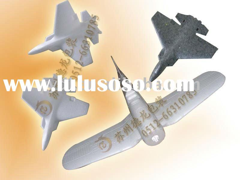 3D flying aircraft & Radio control airplane