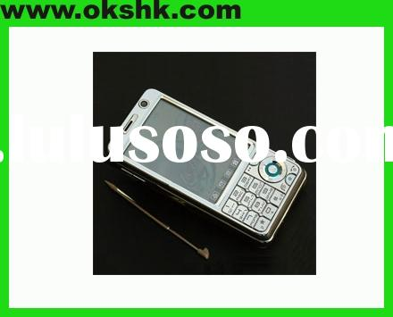 3.0inch-GSM Dual sim dual standby two bluetooth TV mobile phone TV cellphone TVchina phone F1000